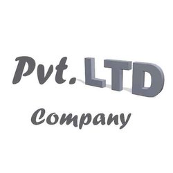 New company registration Private Limited Company Registration Service