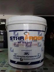 Starproof WF MB 602