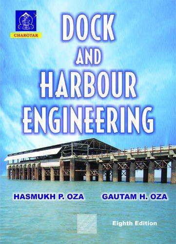 Railway Engineering Book By Rangwala Pdf