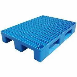 Aristo Plastic Pallets