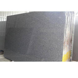 Chiku Pearl Granite, Thickness: 15 - 20 mm