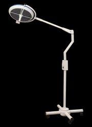 Mobile Surgery Light - Matrix M