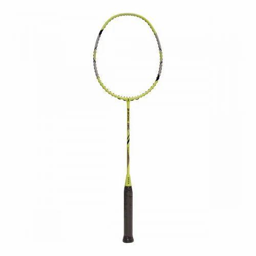 G Sonic 750 Badminton Racket (4u G2) Unstrung