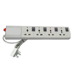 Extension Power Cord