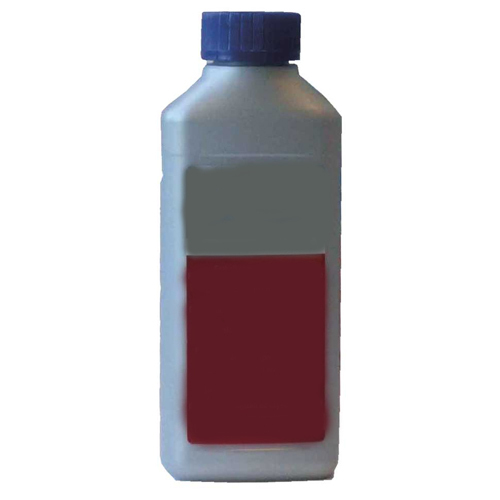 Cleaning & Descaling Agent