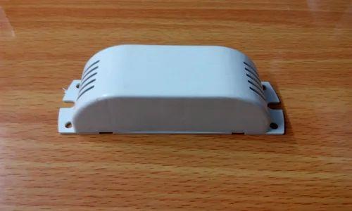 Electronic Ballast Choke Box, 40 W, For Tube Light