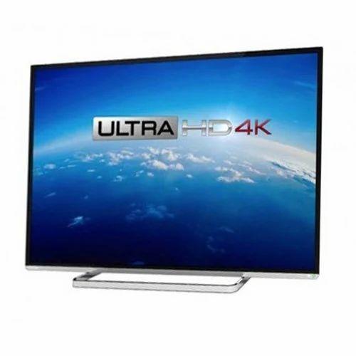 3eaaa157c13 Toshiba Ultra HD TV