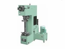B-3000 (O) Brinell Hardness Testing Machine