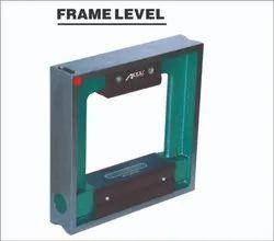 SL-200 Square/Frame Level