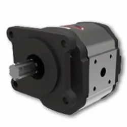 General Technical Information - Gear Pumps