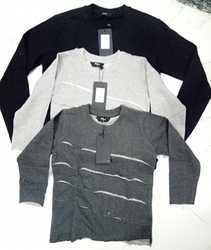 454c2a78e63 Long Sleeve T Shirt at Best Price in India
