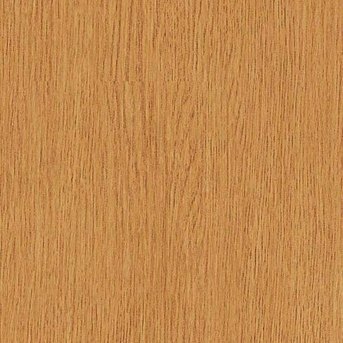 Laminate Sheets - Leather Laminated Sheets Wholesaler from Mumbai