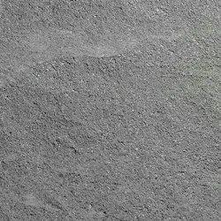 Dhuli River Sand Bajri