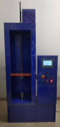 Customized Spring Testing Machine