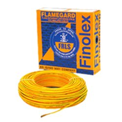 Finolex Wire-4-mm