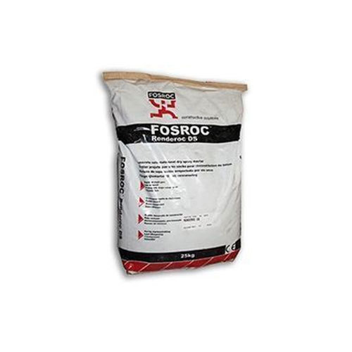 25 Kg Fosroc Waterproofing Chemical