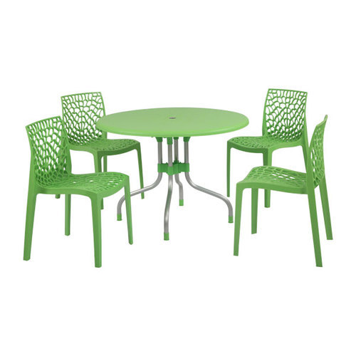 Furniture Dining Table Supreme Cherry With Web