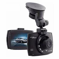 Full HD 1080P 2.4 Inch LCD Car Bus Truck Dash Camera