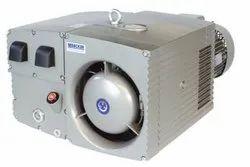 Becker Dry Vacuum Pump U 5.100