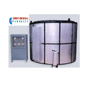 Vaccum Heat Treatment Furnaces