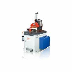 JIH-20 30 Type Sawing Machine Series