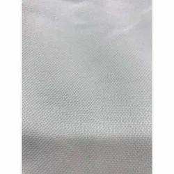 Cotton T Shirt Fabric, GSM: 150-200