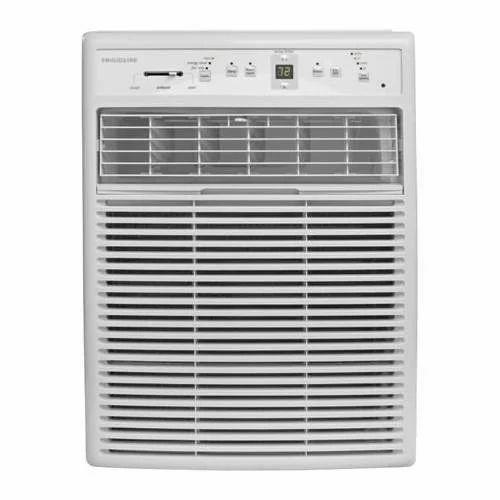 Mini Window Air Conditioner