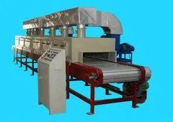 I R Conveyor System
