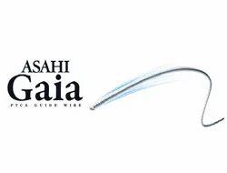 Asahi Gaia Family Guide Wire