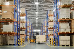Custom Warehouse Consulting Services