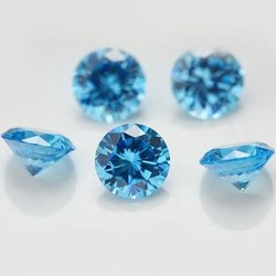 BT American Cubic Zirconia Diamond