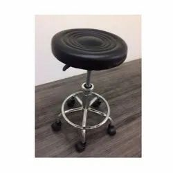 PCS02 Revolving Stool