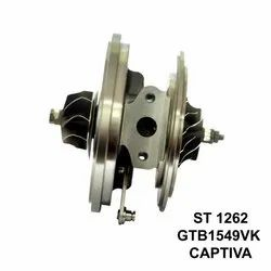 GTB-1549VK Captiva Suotepower Core