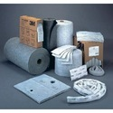 3M Chemical Spill Control Kit