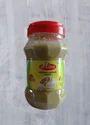Spice Nest Ginger Garlic Paste