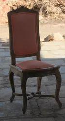Plain Modern Design Dining Room Chair