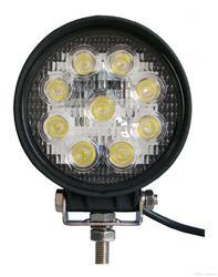 LED 27W Floodlight