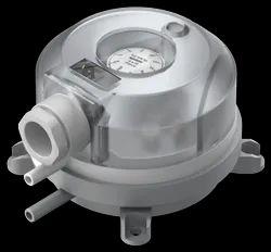 ATEX Differential Pressure Switch 930 Ex