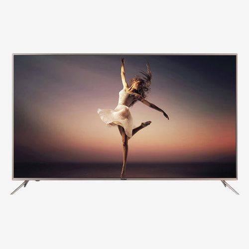 Haier 32 Inch LED TV, Led, Lcd, Smart Tv And Home Theatre | Vasanth