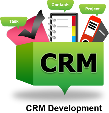 Client Servicing Companion Crm Engaging Clients For Lead Conversion For  Sales Automation