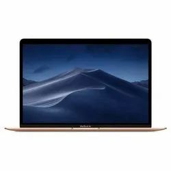 Apple MacBook Air 13-inch MVFM2HN/A