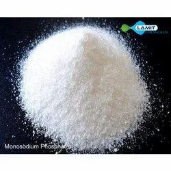 Monosodium Phosphate Powder