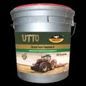 10L Universal Tractor Transmission Oil