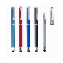 Aluminium Stylus Pen
