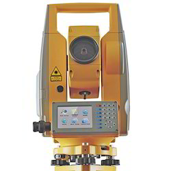 Total Station N9 Window Base