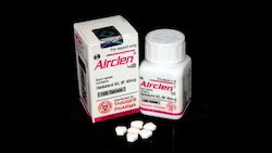 40mg Airclen Tablets