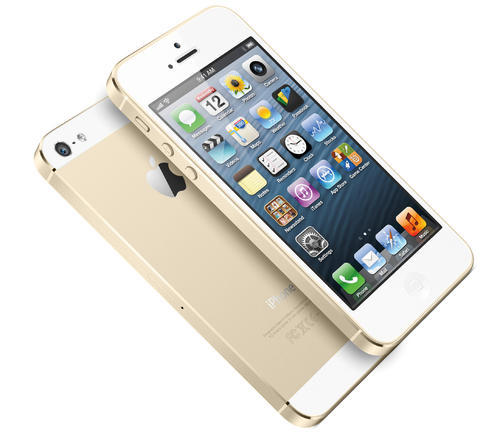 Apple Iphone 5s (32GB 086bc6d60a