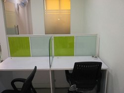 Furnished Office Space Noida Commercial Small Office For Rent In Noida Size Area 150 To 5796 Size 200 To 500 Sq Ft Id 21313006733