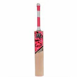 Wooden Cricket Bat, Size: Standard