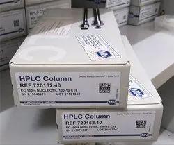 HPLC Column Nucleosil C18